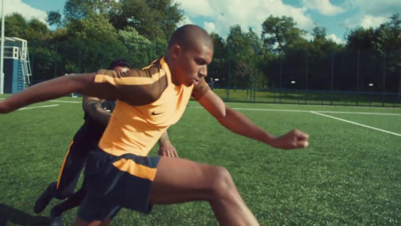 Nike-Lock-In-Let-Loose-Mbappe