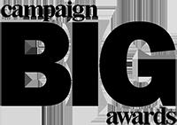 big-campaign