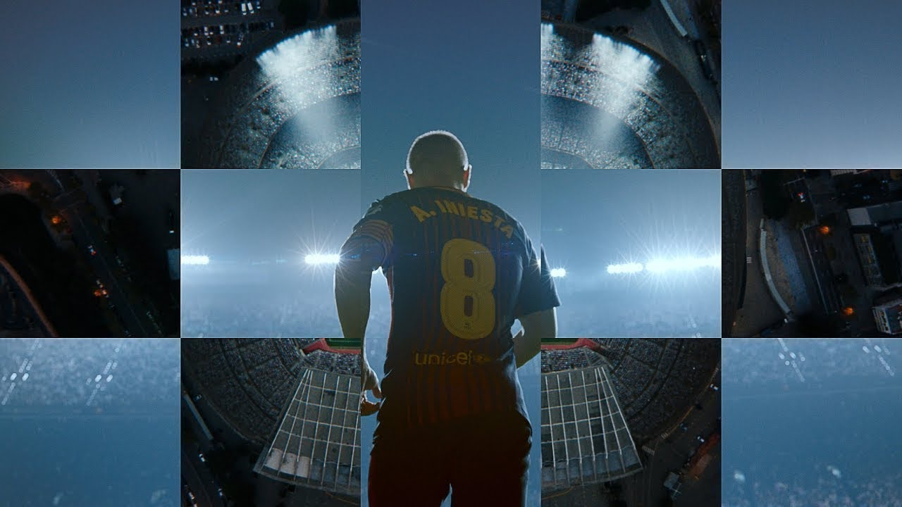 FC-Barcelona-The-Ball-Makes-Us-More