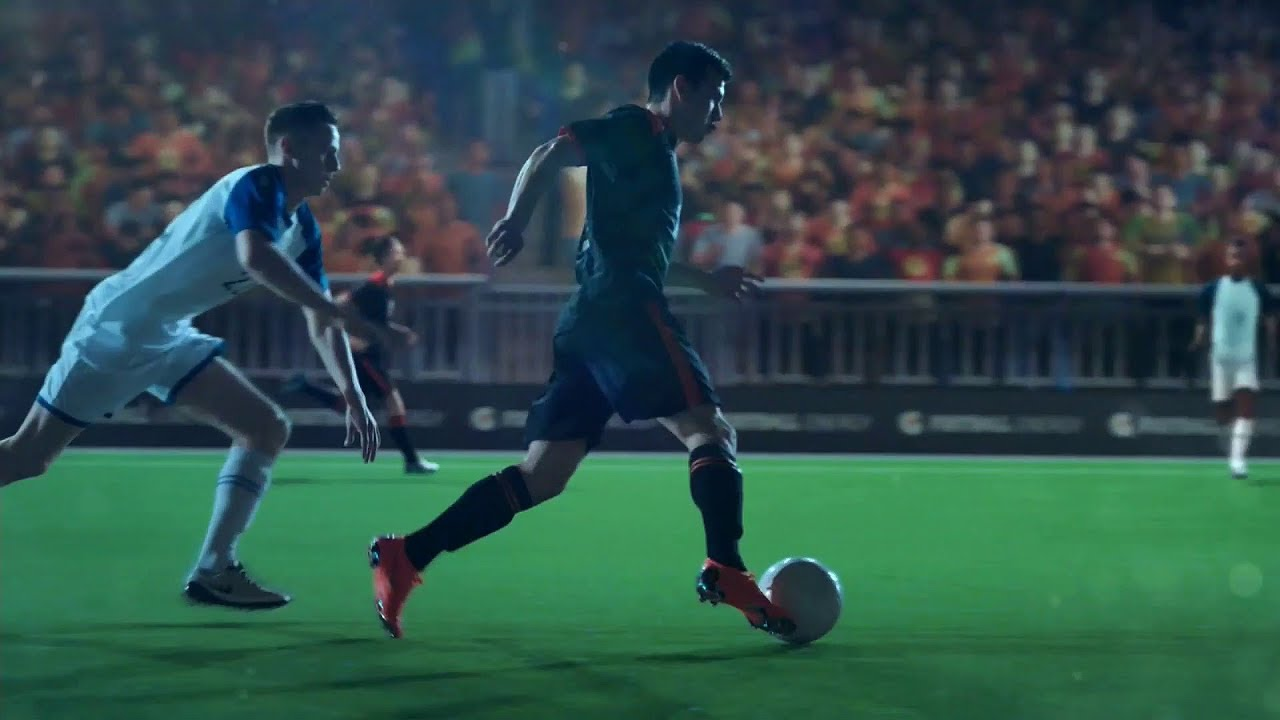 Gatorade-Football-Energy