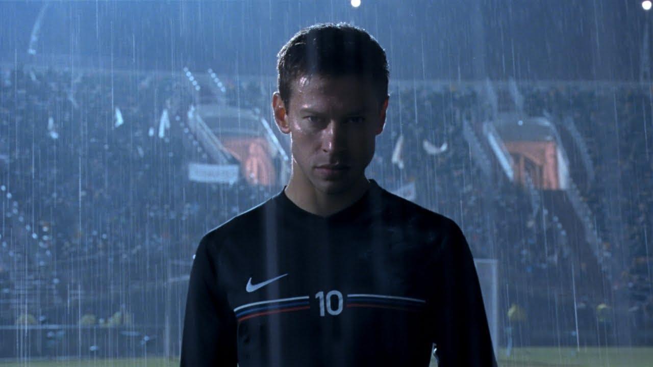 Nike-Fedor-Smolov-Never-Asks