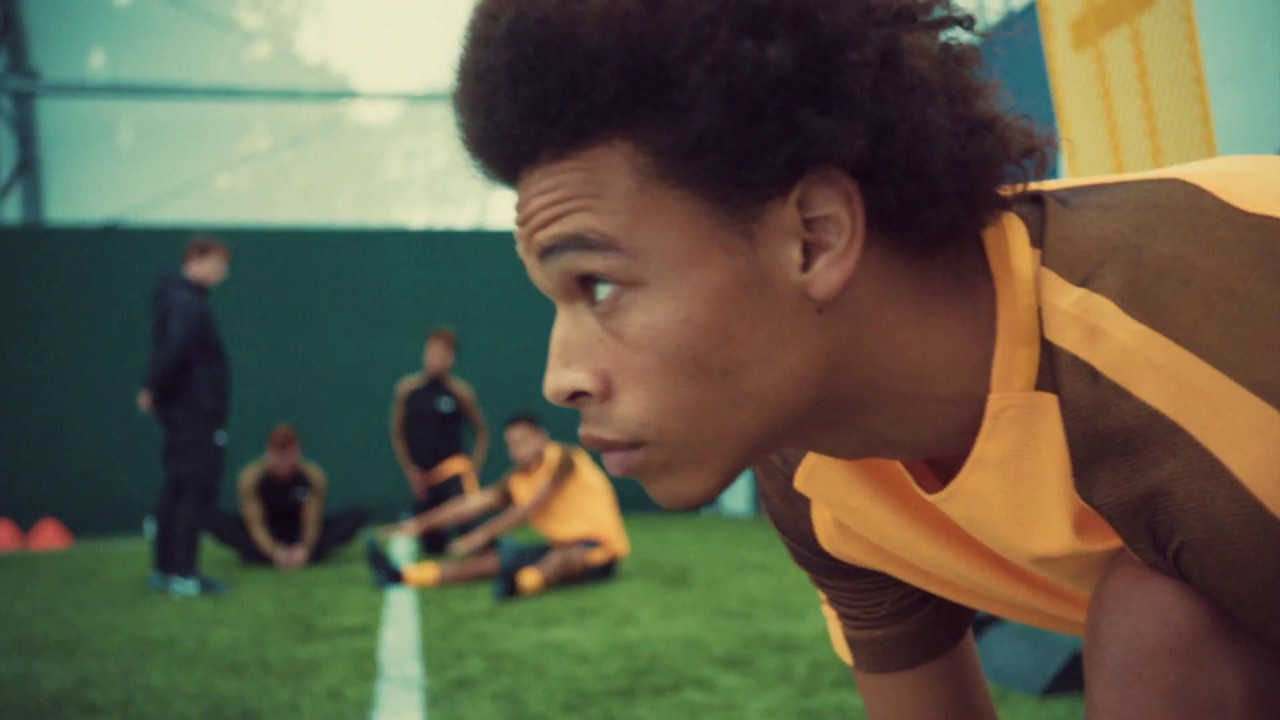 Nike-Lock-in.-Let-Loose-feat.-Leroy-Sané