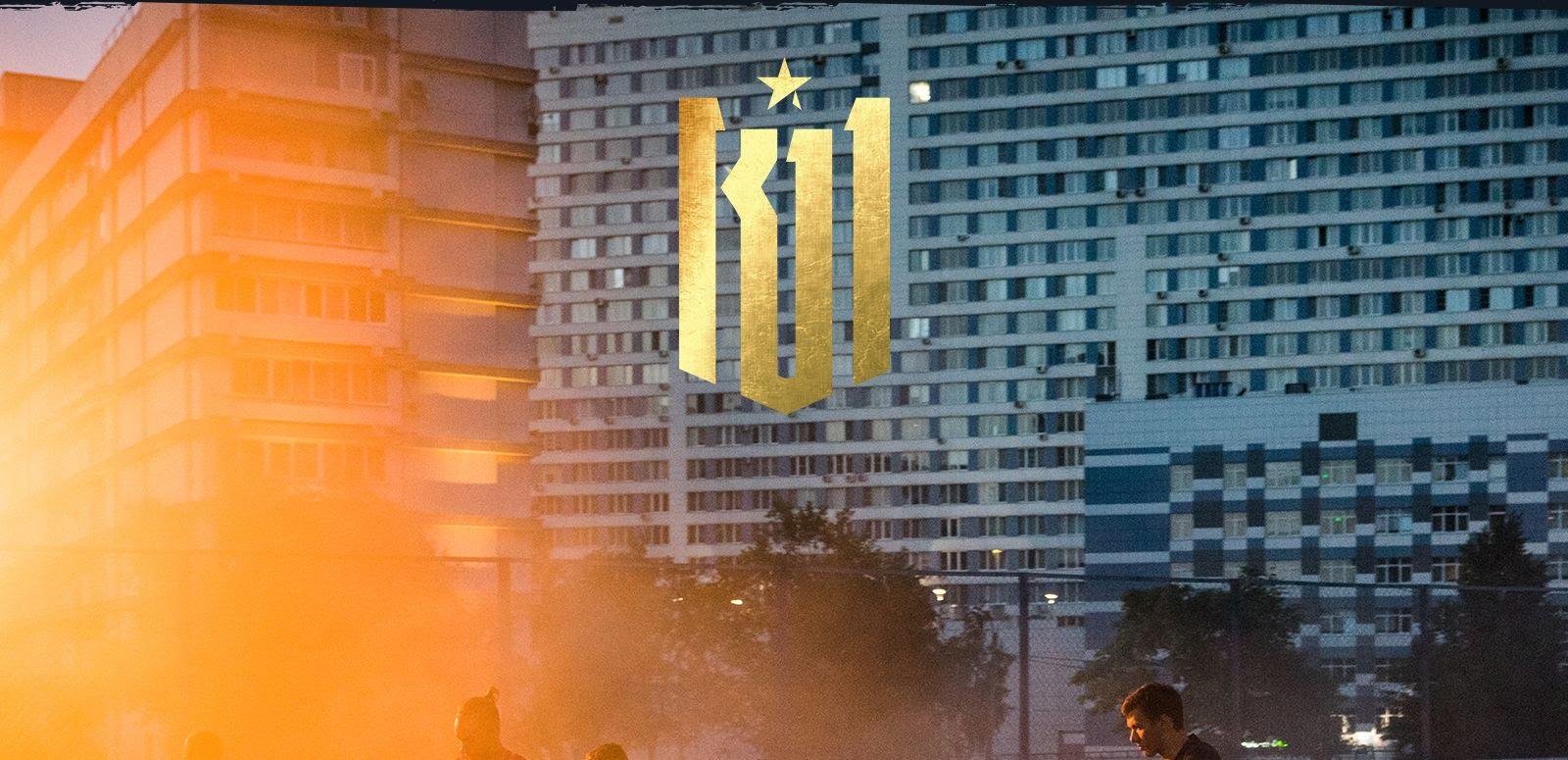 Nike-Russia-K11-SparkBrilliance