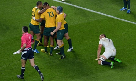 Betway | Rugby World Cup 2015- 'Bring the game to life'