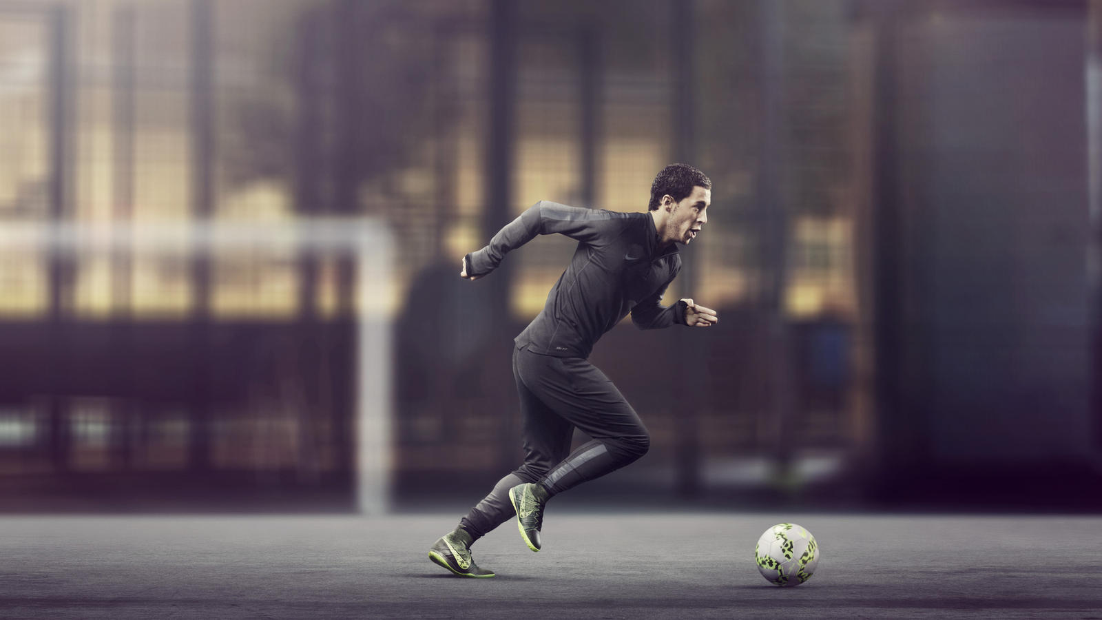 Nike | Elastico Superfly 'Mess Em Up'