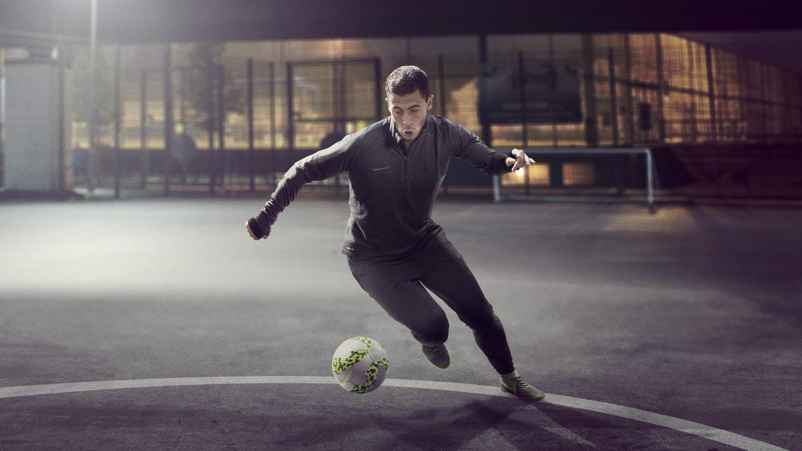Nike | Elastico Superfly 'Owned'