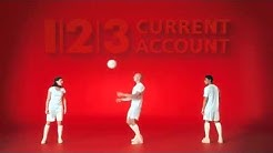 Santander | World Cup 2014 Ident #3