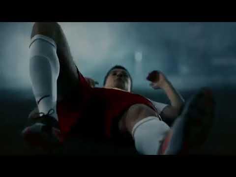 Nike | Polish National Team